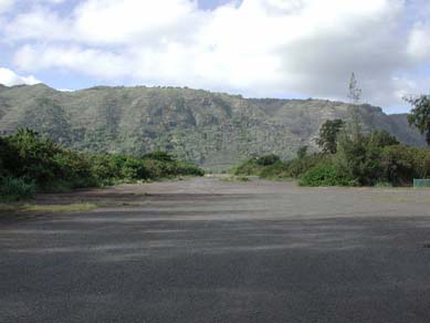 Jurassic Park Franchise Filming Locations!  Dillingham_airfield_05s_s
